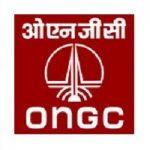 https://nmk.co.in/wp-content/uploads/2019/05/ONGC-Logo-150x150.jpg