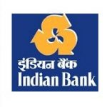 https://nmk.co.in/wp-content/uploads/2019/06/Indian-Bank-150x150.jpg