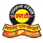https://nmk.co.in/wp-content/uploads/2019/06/MSRTC-Logo-150x150.jpg