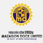 https://nmk.co.in/wp-content/uploads/2019/07/Mazagon-dockt-shipbuilders-limited-1-150x150.jpeg
