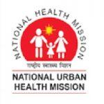 https://nmk.co.in/wp-content/uploads/2019/07/NUHM-Logo-150x150.jpg