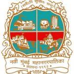 https://nmk.co.in/wp-content/uploads/2019/07/Navi-Mumbai-Logo-261x300-150x150.jpg
