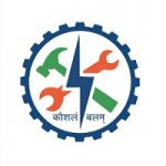 https://nmk.co.in/wp-content/uploads/2019/08/Artizan-Vocational-Training-Center-Amravati-Logo-150x150.jpg