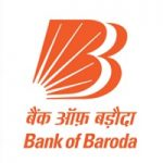 https://nmk.co.in/wp-content/uploads/2019/08/Bank-of-Badoda-Logo-150x150.jpg