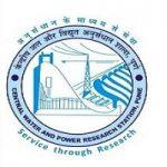 https://nmk.co.in/wp-content/uploads/2019/08/CWPRS-Pune-Logo-150x150.jpg