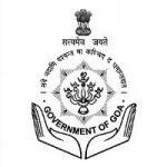 https://nmk.co.in/wp-content/uploads/2019/08/Goa-Govt-Logo-150x150.jpg