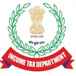 https://nmk.co.in/wp-content/uploads/2019/08/Income-Tax-Logo-150x150.jpg