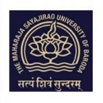 https://nmk.co.in/wp-content/uploads/2019/08/MSU-Baroda-Logo-150x150.jpeg