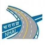 https://nmk.co.in/wp-content/uploads/2019/08/NHAI-Recruitment-Logo-150x150.jpeg