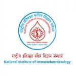 https://nmk.co.in/wp-content/uploads/2019/08/NIIH-ICMR-Mumbai-Recruitment-Logo-150x150.jpg