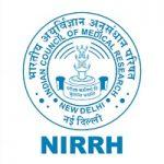https://nmk.co.in/wp-content/uploads/2019/08/NIRRCH-Mumbai-Recruitment-Logo-150x150.jpg