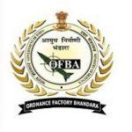 https://nmk.co.in/wp-content/uploads/2019/08/Ordinance-Factory-Recruitment-2019-Logo-150x150.jpg