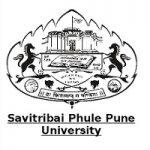 https://nmk.co.in/wp-content/uploads/2019/08/Savitribai-Fule-Pune-University-Logo-150x150.jpg