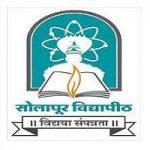 https://nmk.co.in/wp-content/uploads/2019/08/Solapur-University-Logo-150x150.jpg