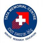 https://nmk.co.in/wp-content/uploads/2019/08/TATA-Memorial-Hospital-Logo-150x150.jpg