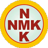 nmk.co.in